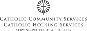 Catholic Community Services Catholic Housing Services