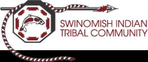 Swinomish Indian Tribal Community